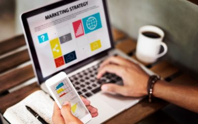 La importancia del Inbound Marketing hoy en día.