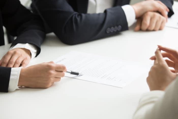Inbound Marketing en Servicios Legales