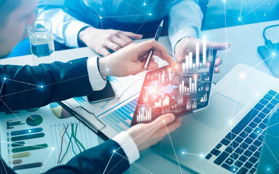 El Inbound Marketing en las TI