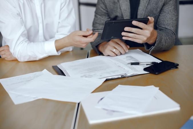 Sector Legal ¿Cómo beneficiarse con el Inbound Marketing?