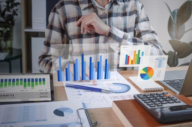 Marketing para contadores ¿Qué se necesita?