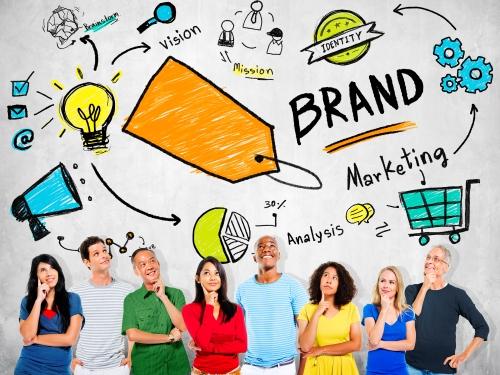 ¿Por qué es necesario hacer branding de marca en la empresa?